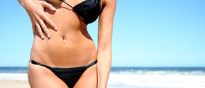 liposuction_cost
